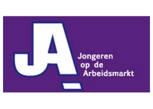 project-ja