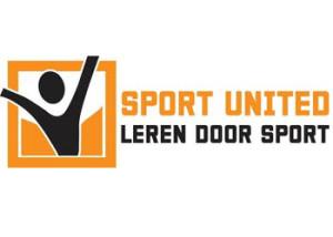 sport-united